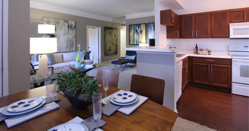 energy corridor apartments for rent houston tx rentcaf rh rentcafe com