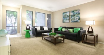 9449 Briar Forest Drive 1-4 Beds Apartment for Rent Photo Gallery 1