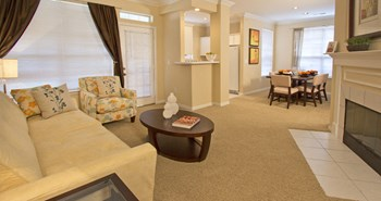 225 Prairie View Drive 1 Bed Apartment for Rent Photo Gallery 1