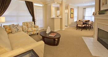 225 Prairie View Drive 1-2 Beds Apartment for Rent Photo Gallery 1