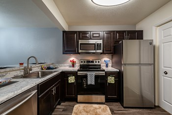 1601 Snow Goose Cir 1-3 Beds Apartment for Rent Photo Gallery 1