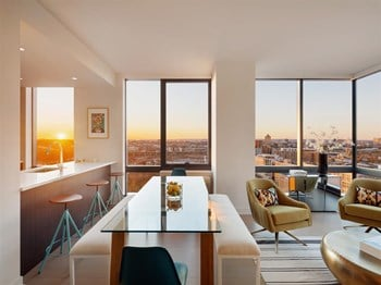 33 Park View Avenue 1 Bed Apartment for Rent Photo Gallery 1