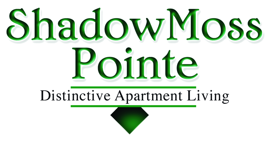 Shadowmoss Pointe Apartments and Townhomes Property Logo 23