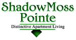 Charleston Property Logo 23