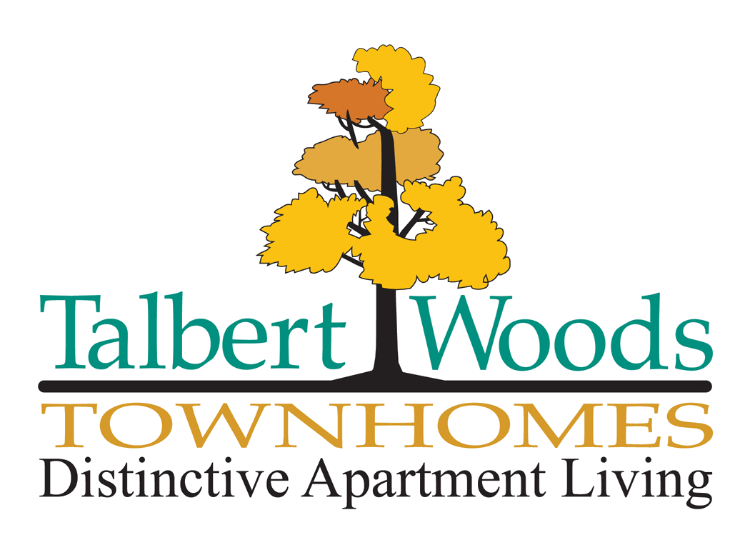 Mooresville Property Logo 1