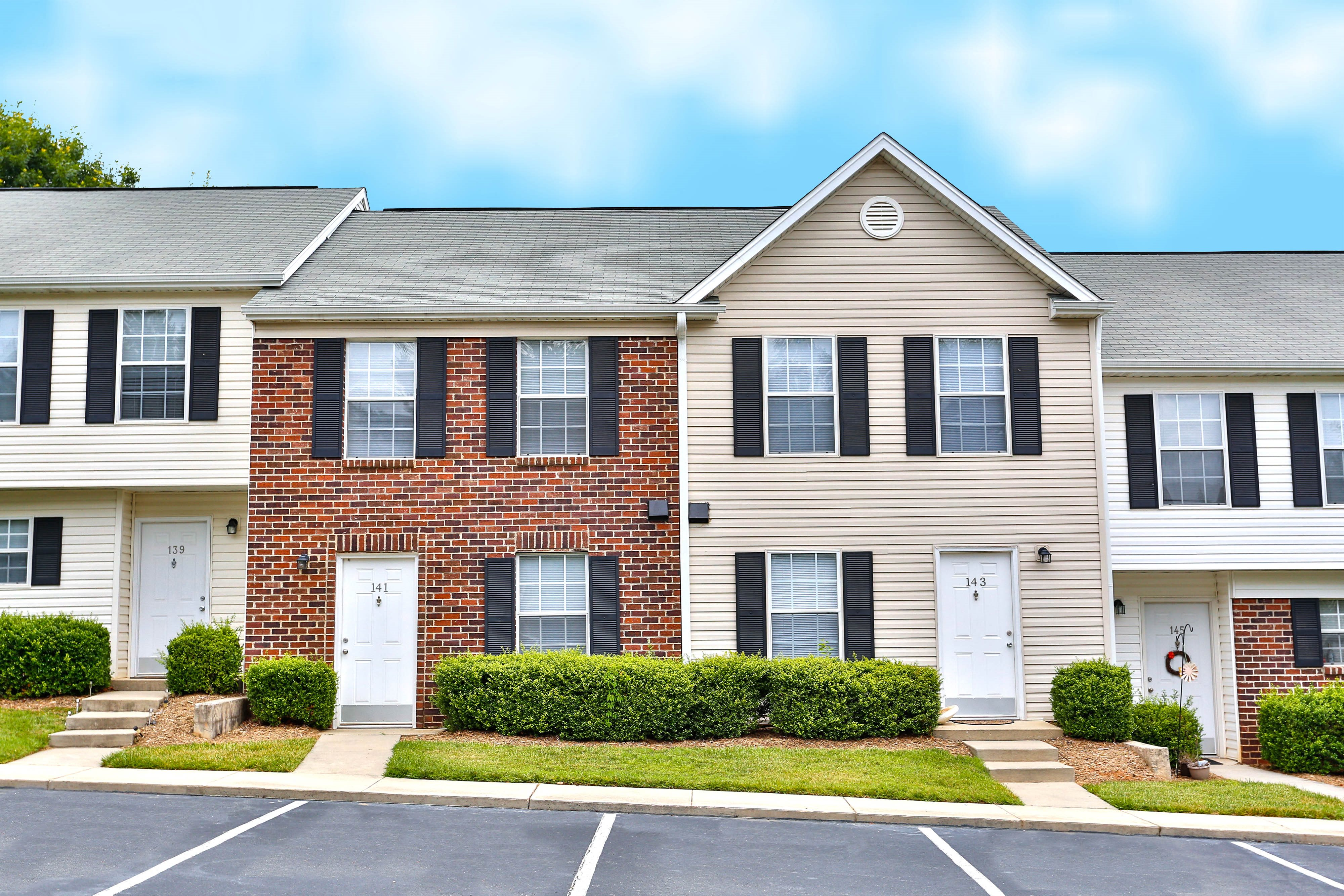 Apartments For Rent In Mooresville Nc