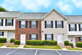 123 Talbert Woods Dr 1-3 Beds Apartment for Rent Photo Gallery 1