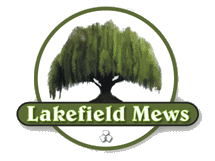 Lakefield Mews Apartments and Townhomes Property Logo 3