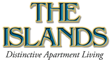 Charleston Property Logo 37