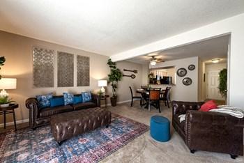 1150 Aruba Cir 1-3 Beds Apartment for Rent Photo Gallery 1