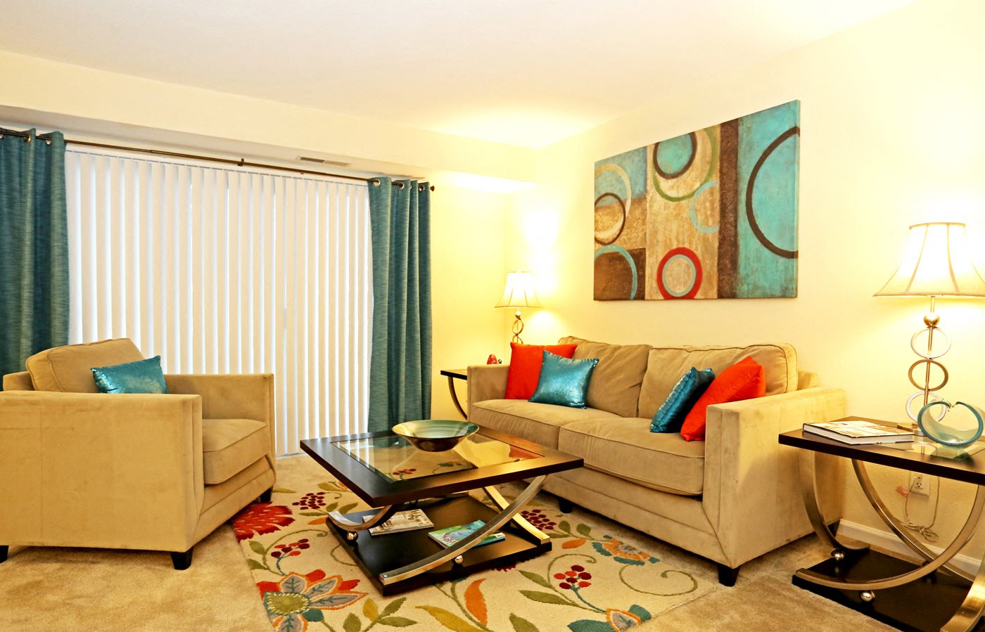 Awesome The Palms Apartments Apartments In Virginia Beach Va Download Free Architecture Designs Scobabritishbridgeorg