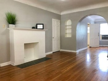 170 Harrigan Ct 1 Bed Apartment for Rent Photo Gallery 1