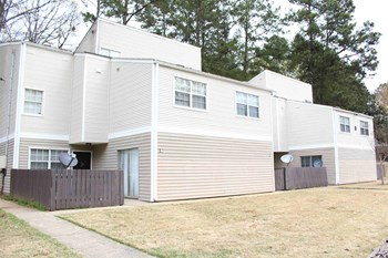 7440 Riverside Pkwy 2-3 Beds Apartment for Rent Photo Gallery 1