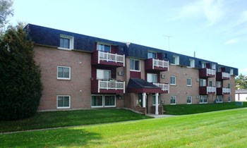 1517 24Th Avenue North 1-2 Beds Apartment for Rent Photo Gallery 1