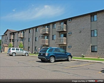 6197 Kalenda Court 1-2 Beds Apartment for Rent Photo Gallery 1