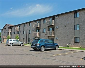 6197 Kalenda Court 1 Bed Apartment for Rent Photo Gallery 1