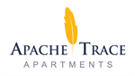 apache trace apartments; apartments in guymon ok;