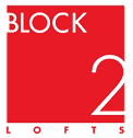Block 2 Lofts Property Logo 1