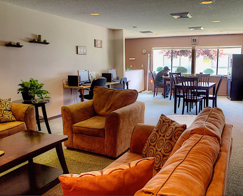 Country Green Apartments   Apartments in Canon City, CO