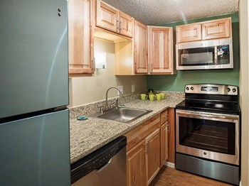 17611 W. 16Th Ave. 1-2 Beds Apartment for Rent Photo Gallery 1