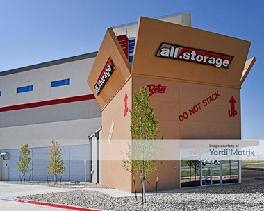 Storage Units for Rent available at 13210 FM 718, Fort Worth, TX 76179 Photo Gallery 1