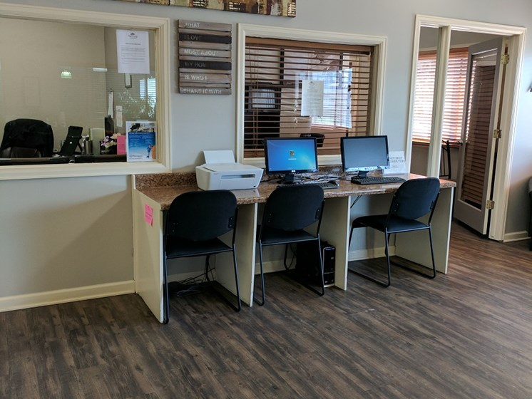 Apartments In Greeley Colorado Business Center