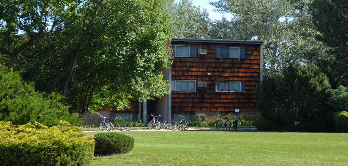 Fort Collins Homepagegallery 4