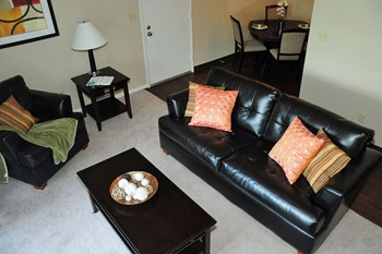 5265 Suson Hills Drive 1 Bed Apartment for Rent Photo Gallery 1