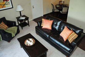 5265 Suson Hills Drive 1-3 Beds Apartment for Rent Photo Gallery 1