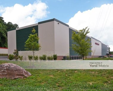 Storage Units for Rent available at 4705 Chapman Hwy, Knoxville, TN 37920 Photo Gallery 1