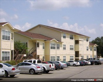 11910 Orsinger Lane 1-3 Beds Apartment for Rent Photo Gallery 1