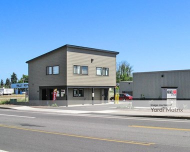 Storage Units for Rent available at 1090 Maxwell Road, Eugene, OR 97404 Photo Gallery 1