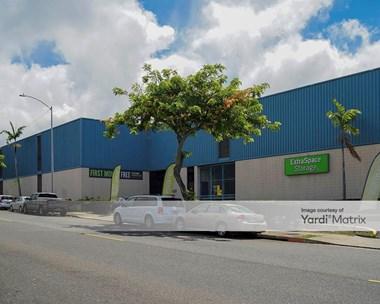 Storage Units for Rent available at 4285 Lawehana Street, Honolulu, HI 96818 Photo Gallery 1