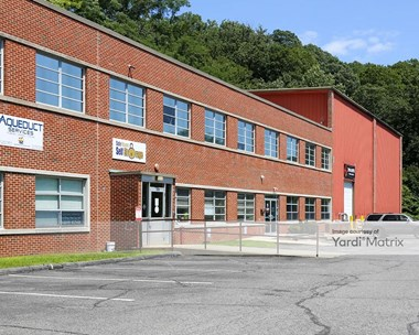 Storage Units for Rent available at 1 Commerce Street, Valhalla, NY 10595 Photo Gallery 1