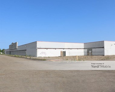 Storage Units for Rent available at 3801 Harmont Avenue NE, Canton, OH 44705 Photo Gallery 1