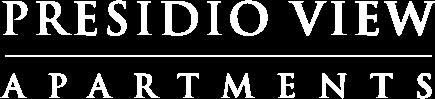 San Diego Property Logo 10
