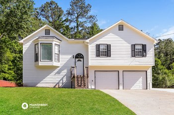 89 INDIAN TRAIL DR 3 Beds House for Rent Photo Gallery 1