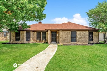 3425 7Th Street 3 Beds House for Rent Photo Gallery 1