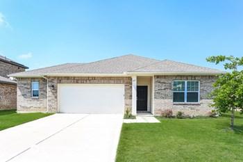 437 Stone Creek Boulevard 3 Beds House for Rent Photo Gallery 1