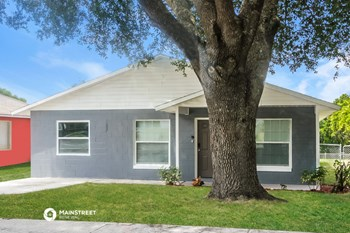 1300 MARK CT 4 Beds House for Rent Photo Gallery 1