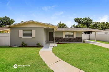 4478 HARMONY LN 3 Beds House for Rent Photo Gallery 1