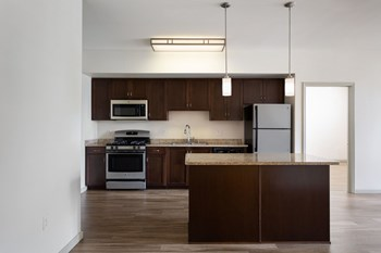 12257 Heritage Springs Drive 1-3 Beds Apartment for Rent Photo Gallery 1