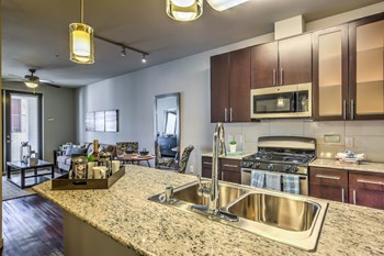 31901 Campanula Way 2 Beds Apartment for Rent Photo Gallery 1