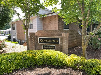 200 Kensington Road 2-3 Beds Apartment for Rent Photo Gallery 1
