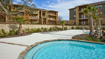 8700 Starr Ranch 1-3 Beds Apartment for Rent Photo Gallery 1