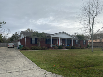 2908 Browder St 4 Beds House for Rent Photo Gallery 1
