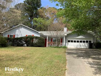 2980 Williams Farm Drive 3 Beds House for Rent Photo Gallery 1