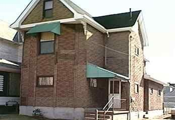 310 28Th Street 2 Beds Apartment for Rent Photo Gallery 1