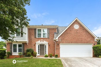 2036 Wedgewood Drive 3 Beds House for Rent Photo Gallery 1