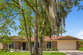 1684 BRIARWOOD LN 3 Beds House for Rent Photo Gallery 1